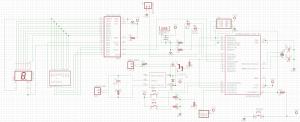 TTKS-Schematic