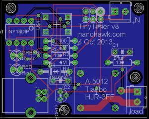 board-layout-tiny-timer