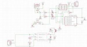schematic-tiny-timer-classic-v8