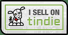 tindie-logo