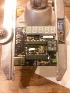 TinyTimer-KS-Prototype-Assembled