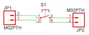 mini-button-schematic