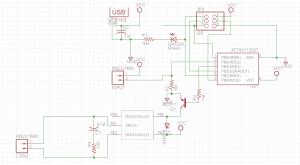 tiny-delay-schematic