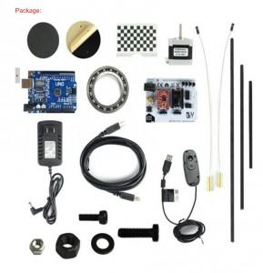 ciclop-kit